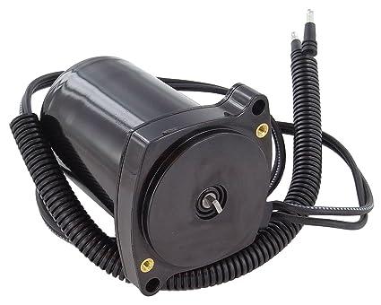 amazon com discount starter alternator tilt trim motor mercury rh amazon com