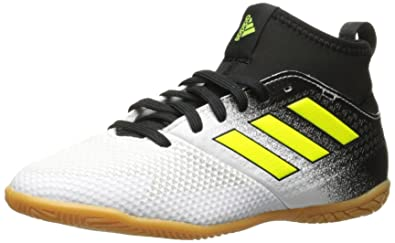 8d5b133aa adidas Boys  ACE Tango 17.3 in J Soccer Shoe