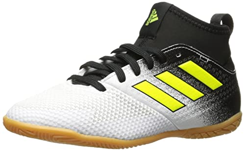 8c01ff706 adidas Boys  ACE Tango 17.3 Indoor Soccer Shoes  Amazon.ca  Shoes ...