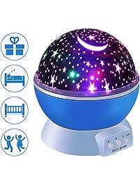 Desk Lamps Amazon Com Lighting Amp Ceiling Fans Lamps