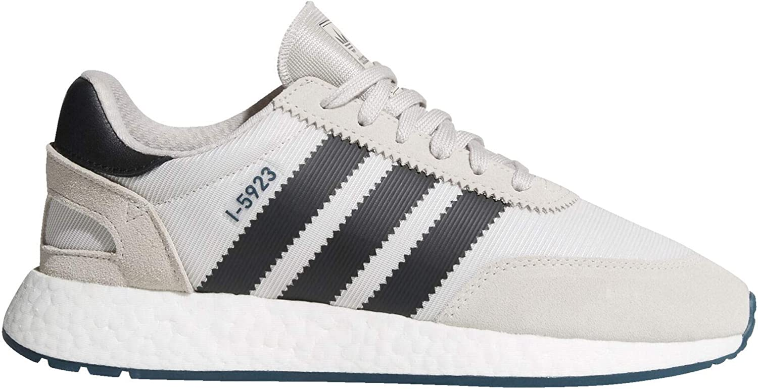 adidas I-5923 Shoes Men s