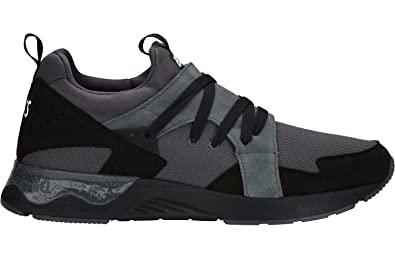 AsicsTiger Gel Lyte V Sanze TR Sneaker Herren Sneaker TR 1193A082 021 Dark Grau ... 613c5d