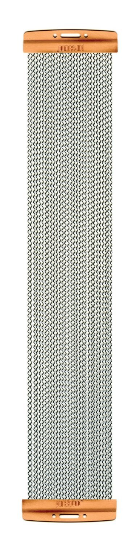 PureSound Super 30 Series Snare Wire, 30 Strand, 14 Inch