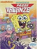 Spongebob - Pazze vacanze