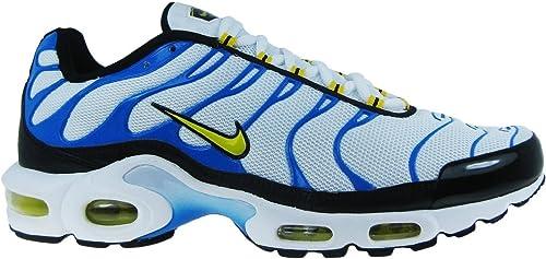 scarpe nike air max forte