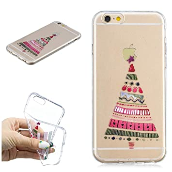 coque iphone 6 ruban