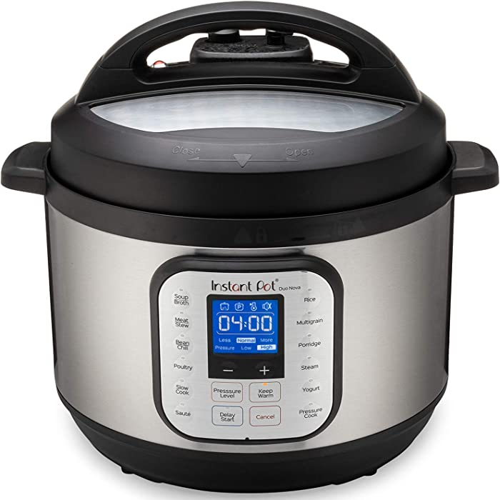 Top 10 Prestige Small Cooker 05 Litre