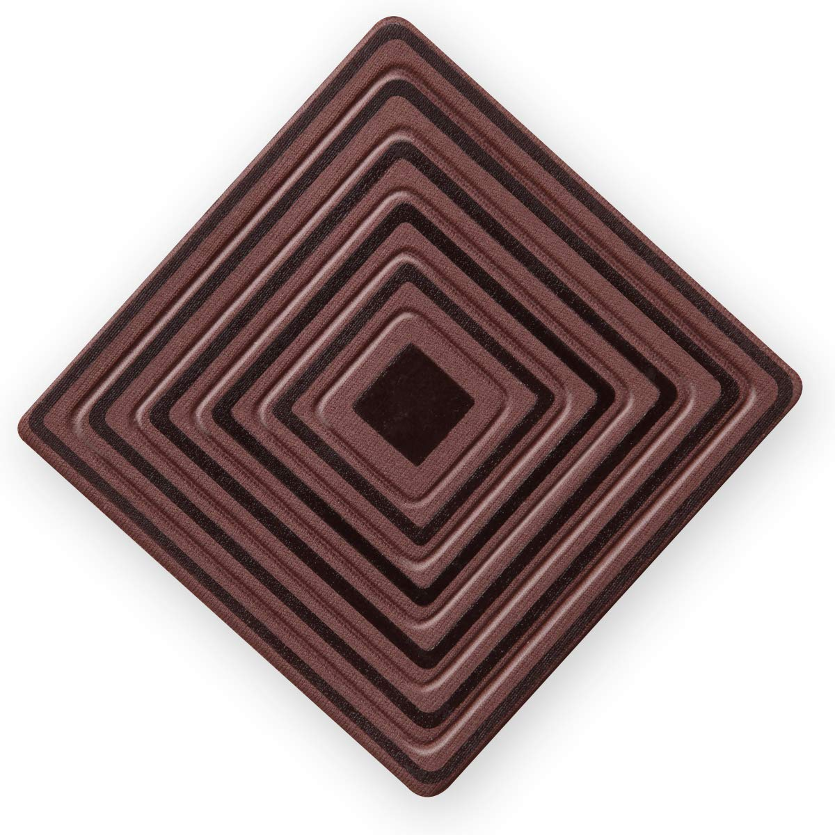 Furniture Pads Furniture Feet Set Of 8 4 Inches Square Or Round 3