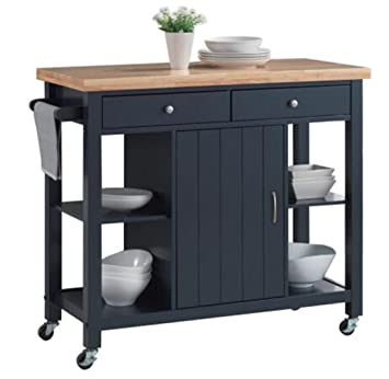 Amazon.com - Oliver and Smith - Nashville Collection - Large Mobile on ikea modern eat at islands, kitchen island cart, mobile outdoor islands, use to tables as islands, kitchen interior design, mobile ottomans, mobile closets, antique kitchen island, mobile carts, mobile homes, kitchen remodeling ideas, top kitchen island, granite kitchen island, mobile outdoor kitchens, portable bbq islands, black kitchen island, large kitchen island, kitchen sink cabinets, mobile cooking, kitchen island cabinets, custom kitchen islands, stainless steel kitchen cart, portable center islands, mobile locking storage cabinets, stainless steel rolling cart islands, modern kitchen design, kitchen island bar, white kitchen island, folding kitchen island, kitchen utility cart,