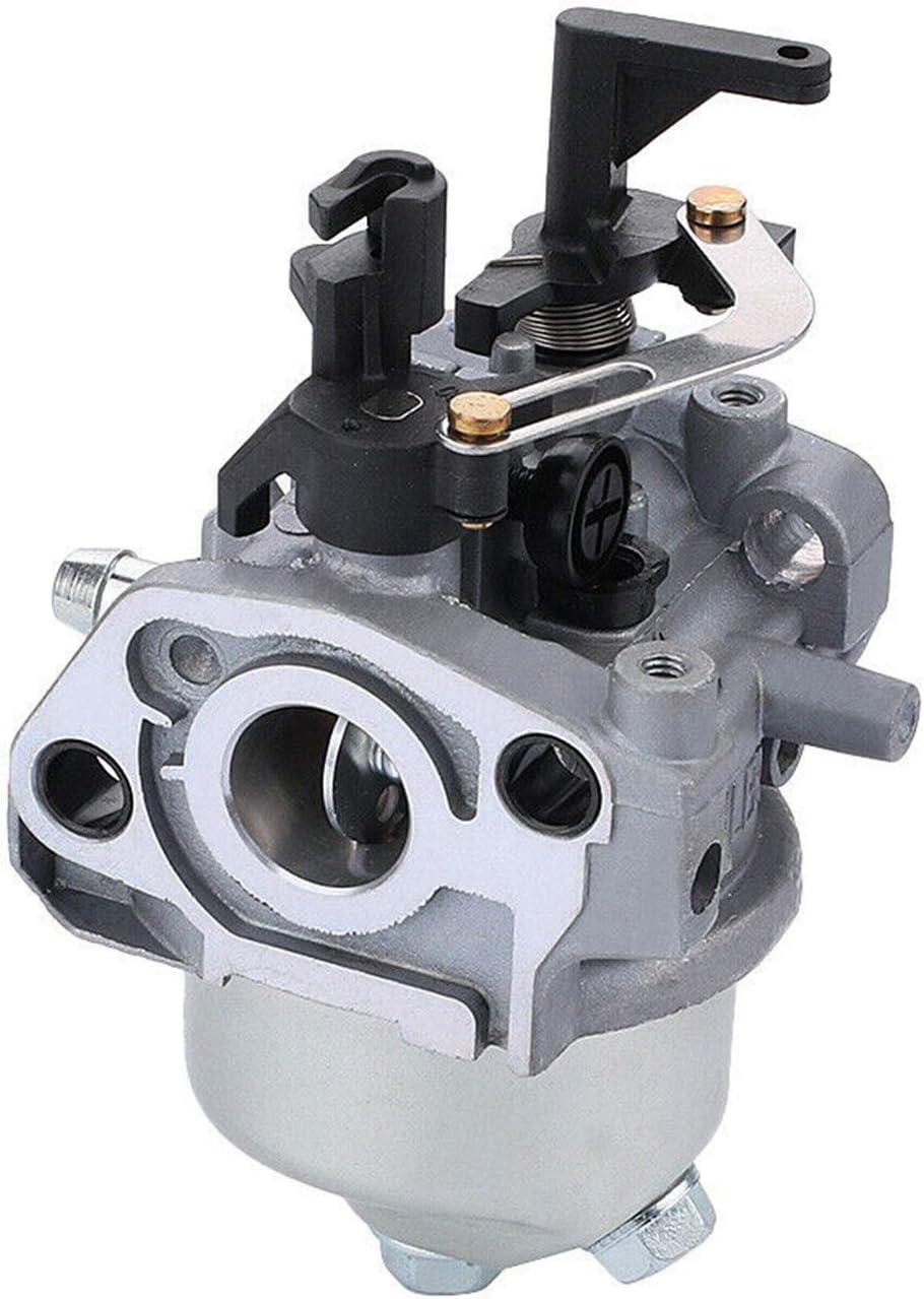 Carburetor Carb for Lawn Boy 10730 PH-XT650-2027 Lawn Mower w// Kohler Engine