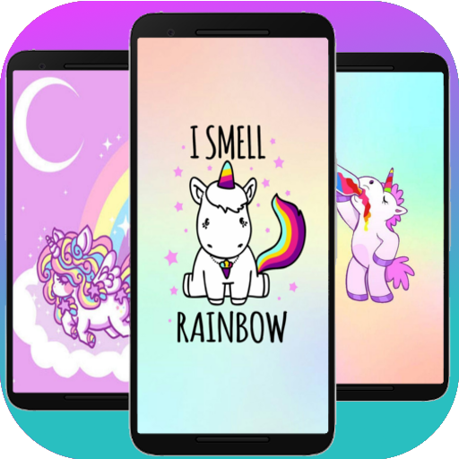 Amazon Com Pretty Wallpapers Cute And Pink Wallpapers And Backgrounds Appstore For Android