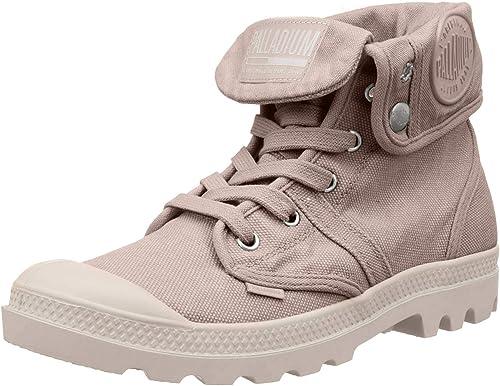 palladium chaussure : A lire avant votre achat