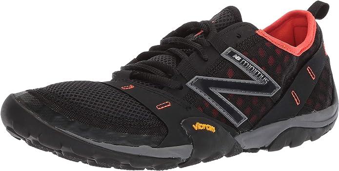 New Balance Minimus 10, Zapatillas de Running para Asfalto para ...
