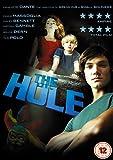 Hole. The [Edizione: Regno Unito] [Import anglais]