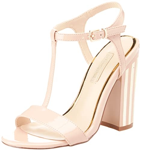 Primadonna 112177301MF amazon-shoes beige Estate Wax3TCoYwN