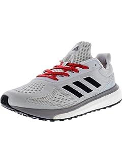 huge discount 1d011 75869 adidas Response LT W Easy Orange White Mint