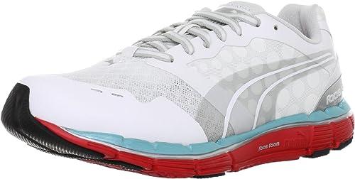 Puma Faas 500 Wn'S V2, Chaussures de running femme
