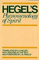 Amazon movements philosophy books humanism phenomenology amazon movements philosophy books humanism phenomenology existentialism pragmatism deconstruction more fandeluxe Gallery