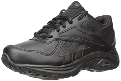 cd5cef2679ec Reebok Women s Ultra V Dmx Max Walking Shoe