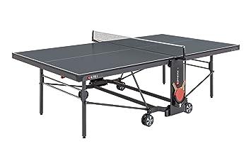 de29b7462 Sponeta S 4 - 70 i mesa de tenis de mesa  Amazon.es  Deportes y aire libre