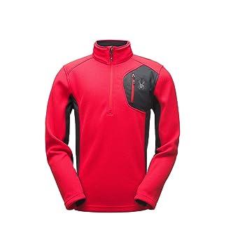 2236b3ff9fb931 http   www.alsay.es 9 xtbtx-clothes ...