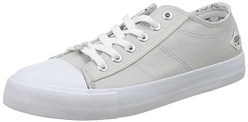Le Temps des Cerises Origin amazon-shoes Sneakers basse Precio Barato Barato Descuento De Gran Venta Descuento Especial De Descuento Asequible soa5z