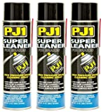 PJ1 3-21-3PK Super Cleaner Spray, 39 oz, 3 Pack