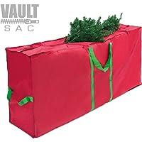 Christmas Tree Storage Bag By VAULTSAC™ | Storage Bins | Storage Containers  | Heavy Duty