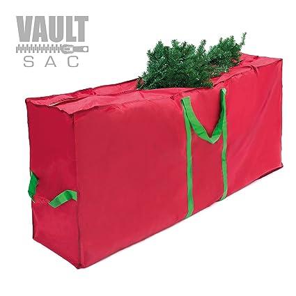 Christmas Tree Storage Bag By VAULTSAC™   Storage Bins   Storage Containers    Heavy Duty