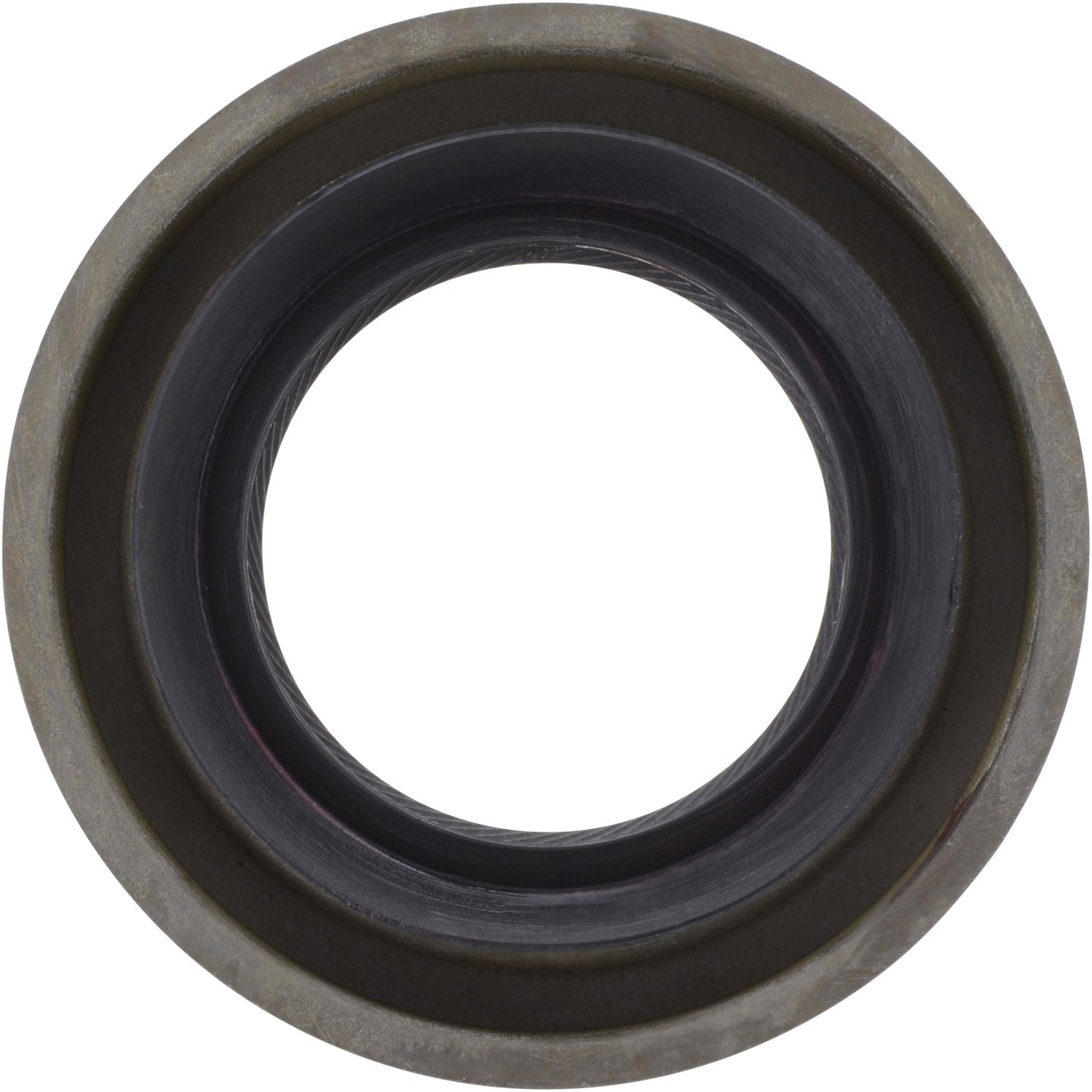 Spicer 2004670 Pinion Oil Seal