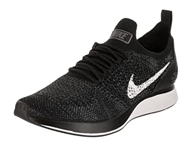 5eaebec60e2c Image Unavailable. Image not available for. Color  Nike Women s Air Zoom  Mariah FK Racer ...