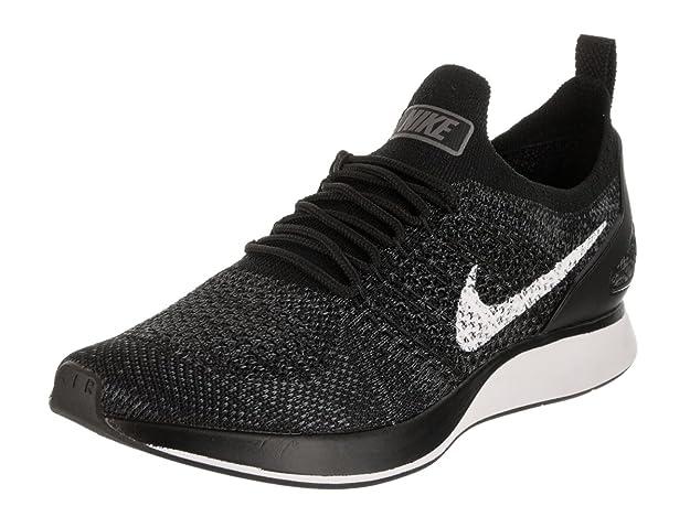 369011df11f 7 estilos de sneakers para mujer marca Nike para estar siempre ...