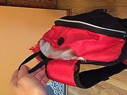 Amazon.com : Sport Backpack - Basketball Backpack, Soccer