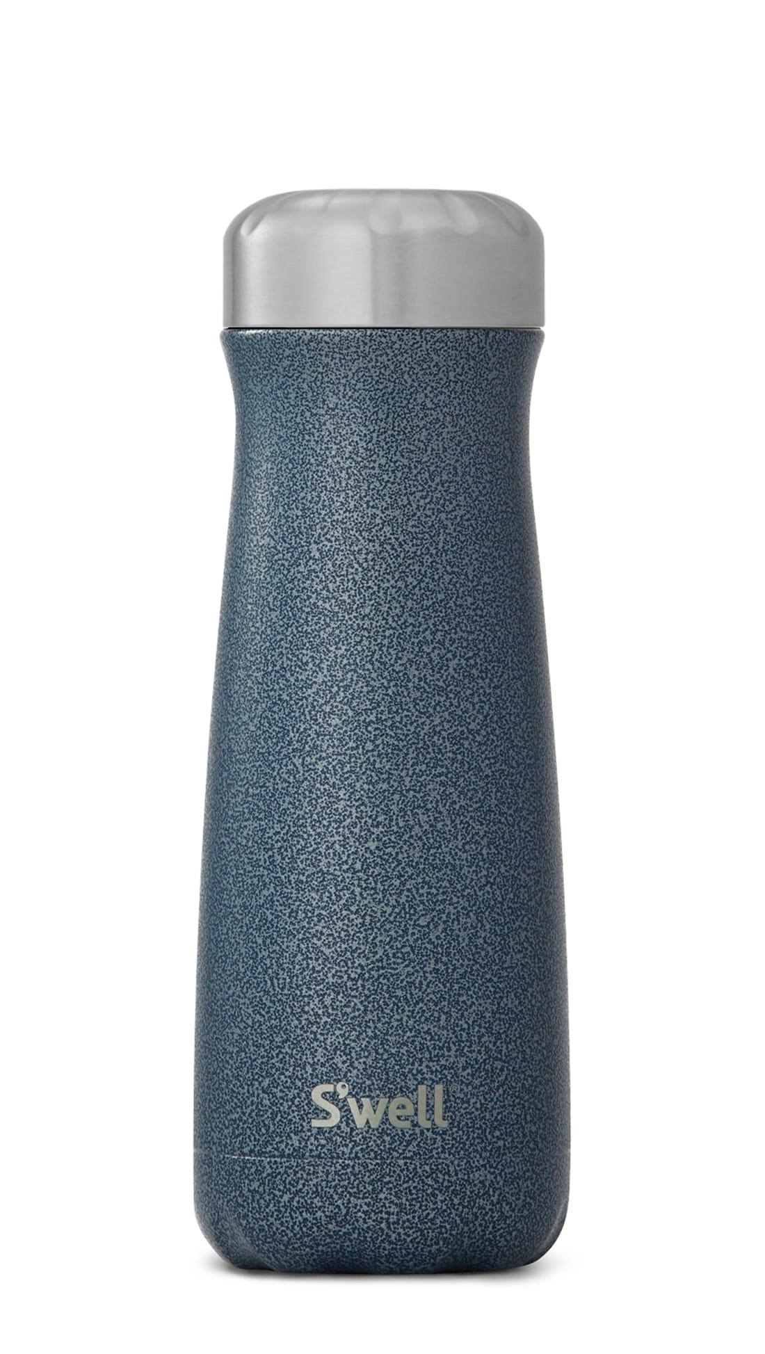 S'well Stainless Steel Travel Mug, 20 oz, Night Sky