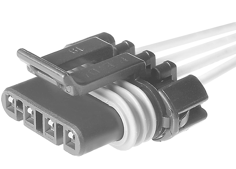 Amazon.com: ACDelco PT1136 GM Original Equipment Multi-Purpose ...