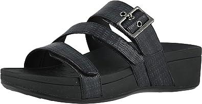 Vionic Orthaheel Technology Rio Womens Sandal
