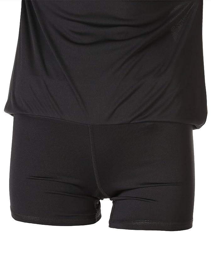 6cbf0c5b2c430f Champion Women's Active Skorts Neon Yellow XS at Amazon Women's Clothing  store: