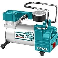 Total Air Compressor Pump 140 Psi