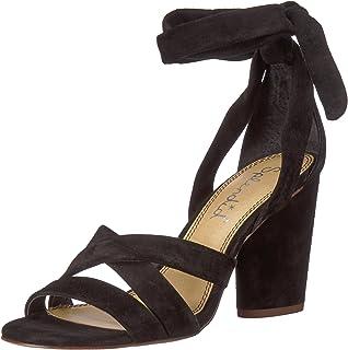 09f8e415faf Amazon.com  Splendid Women s Fairy Heeled Sandal  Shoes