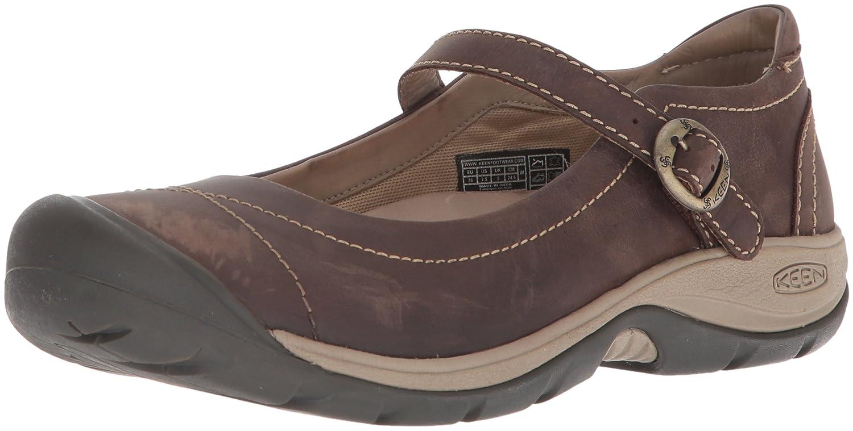Infield Cornstalk KEEN Womens Presidio Ii Mj-w Hiking shoes