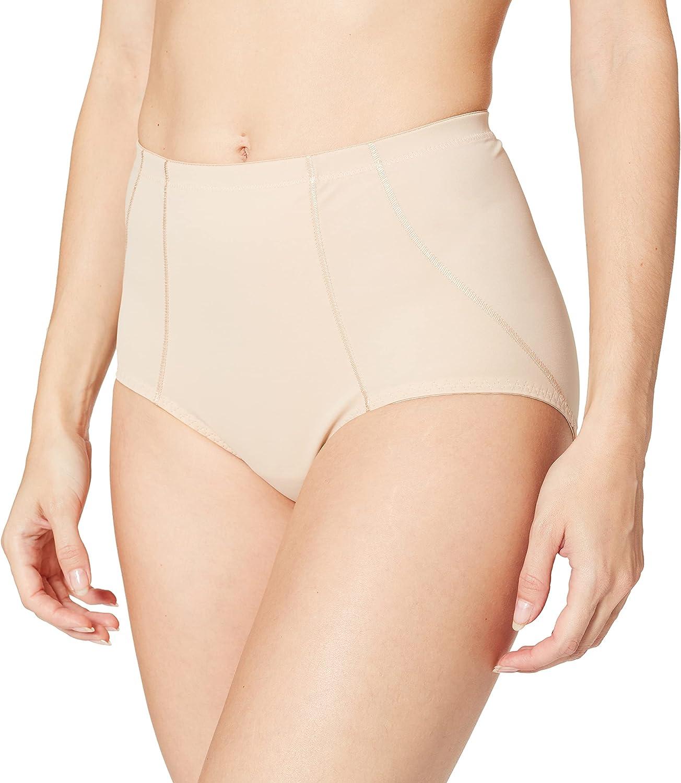 Anita Women's Comfort store Clara High Brief Ranking TOP19 Panty Waist 1760
