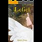 Leliel: La Elegida de los Dioses II