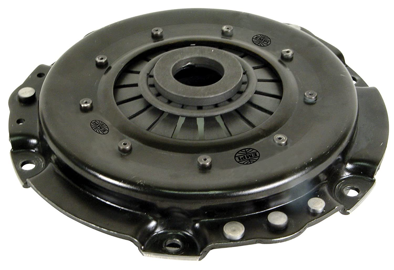 EMPI 00-4082-0 EMPI 2100LB, PRESSURE PLATE, VW BUG, SAND RAIL