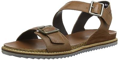 Women's active sandals uk