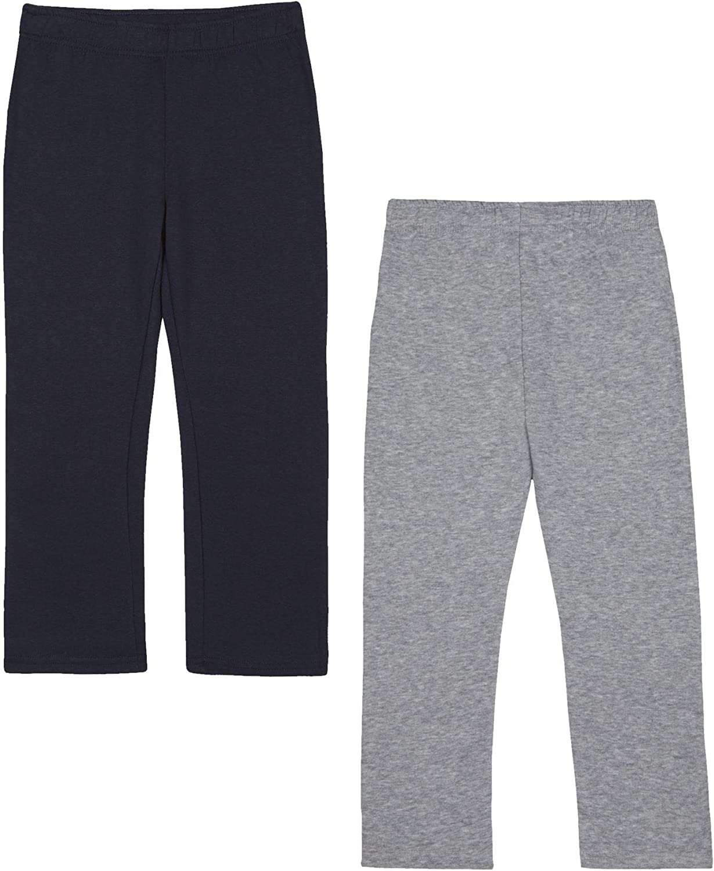 Style It Up - Pantalones de chándal para niños, de Forro Polar ...