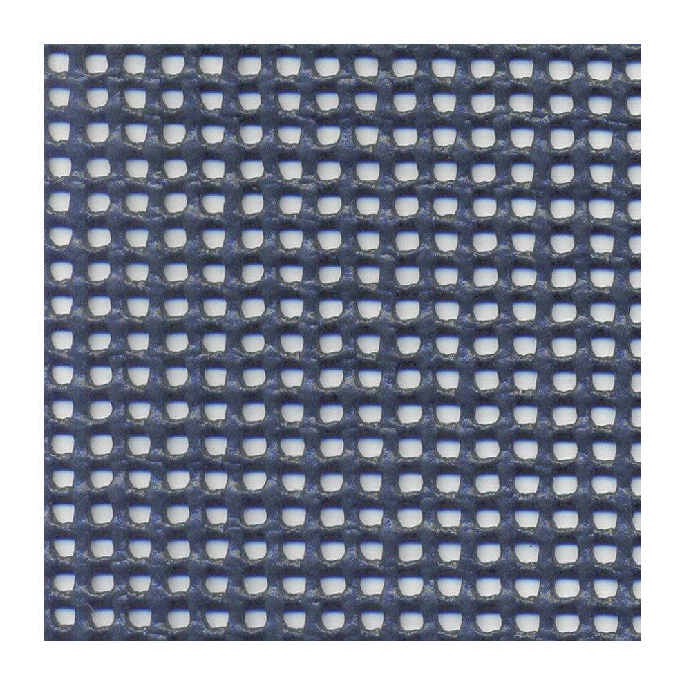 BoCamp Zeltteppich blau 3x4 m Verottung- strapazierföhig, Verottung- m und Schimmelresistent 9b2c6e