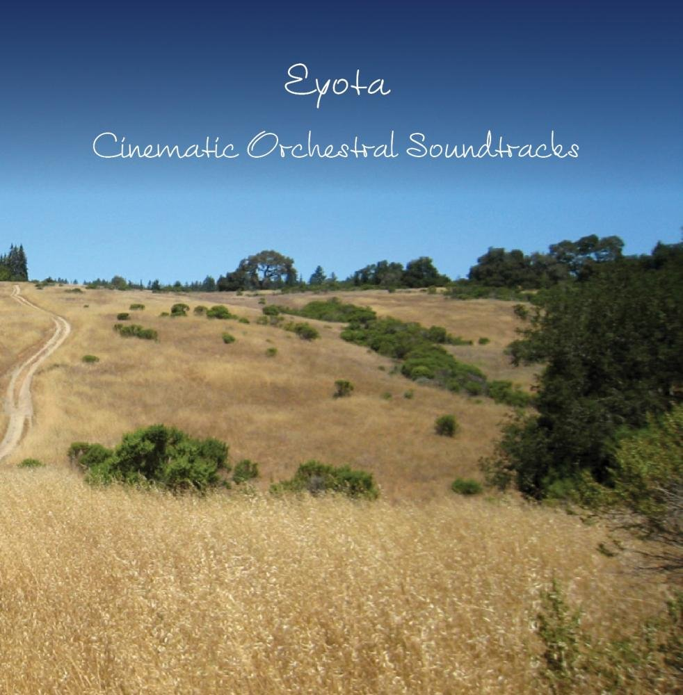 Cinematic Orchestral Soundtracks