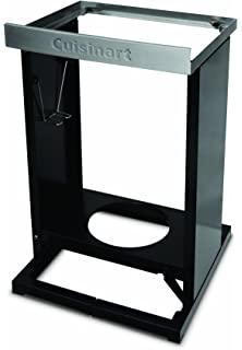 Attrayant Cuisinart CFGS 150 Folding Grill Stand