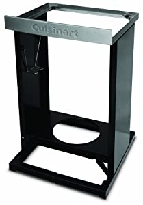 Cuisinart CFGS-150Folding Grill Stand