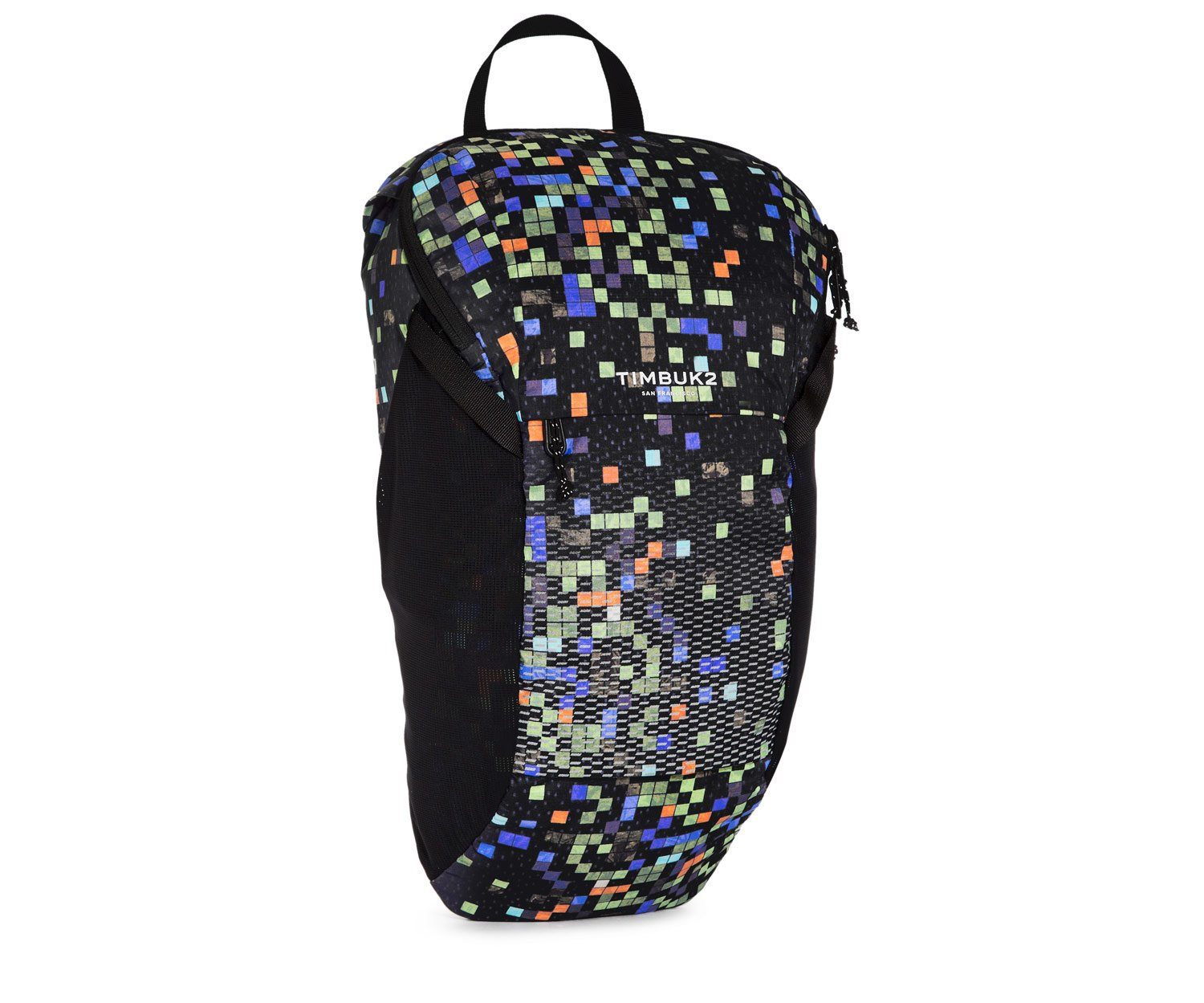 Timbuk2 Rapid Pack, OS, Ambient, One Size